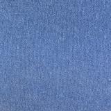 astra_azul02