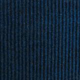 azul_futura