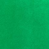 verde_trafico